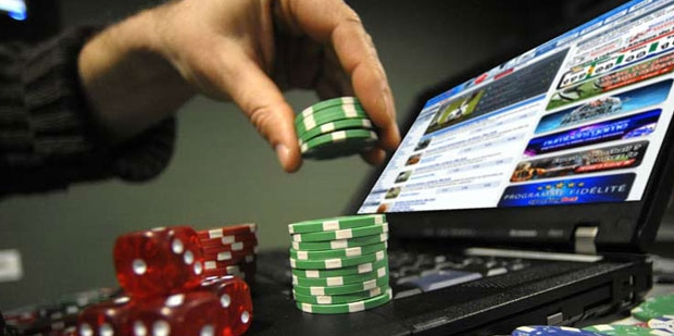 Trouver le meilleur casino en ligne