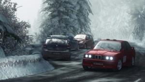 571330-dirt-rally-653x367