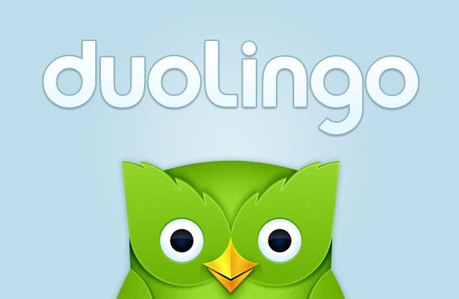 Dualingo et Babbel : quelle application pour qui ?