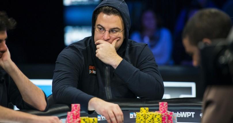 Battre ses adversaires au poker : les astuces