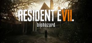 Resident_Evil_VII
