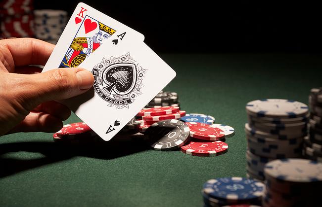 Astuces pour gagner au blackjack