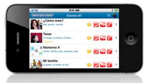 busuu_iPhoneApp_course_enc_es