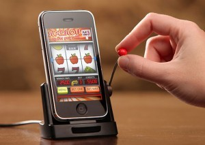 iphone-machine-a-sous
