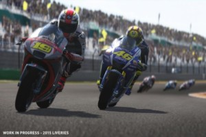 valentino-rossi-the-game-test