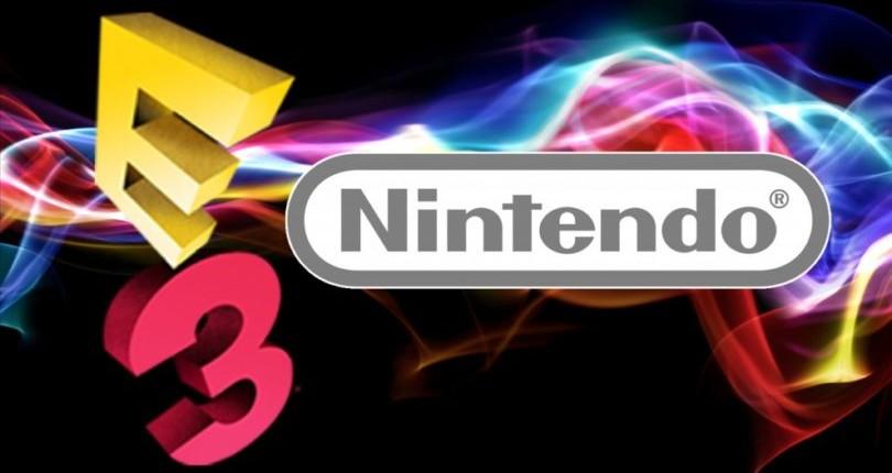 Nitendo promet un gros E3 2017 à tous ses fans