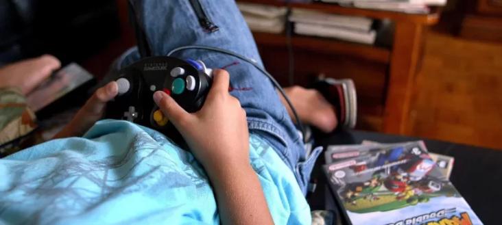 Raisons pour lesquelles les jeux vidéo classiques sont meilleurs