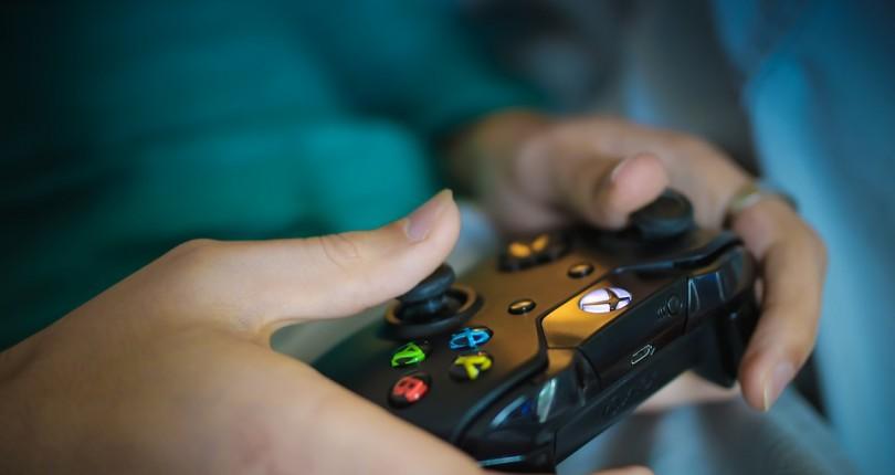 Les femmes aujourd'hui dans le monde des jeux vidéo et l'eSport?