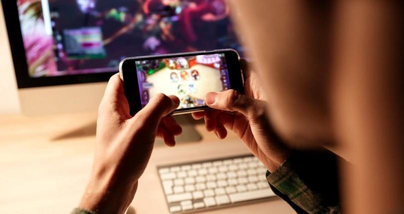 Jeux vidéo : les bienfaits qu'ils apportent