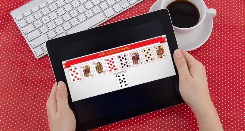 Comment faire le bon choix de sa plateforme de jeux en ligne ?