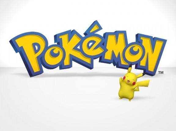 Pokémon Company : un chiffre d'affaire près de 3 milliards de dollars grâce au merchandising en 2018