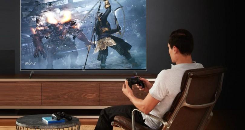Jouer à la PS5 ou aux Xbox Series sur un écran de PC : est-ce possible?