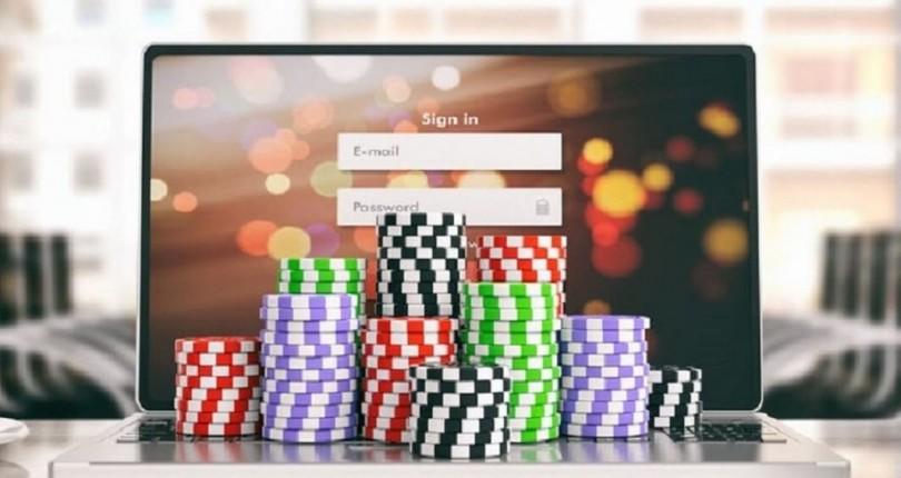 La fiabilité d'un casino en ligne : comment s'en assurer ?